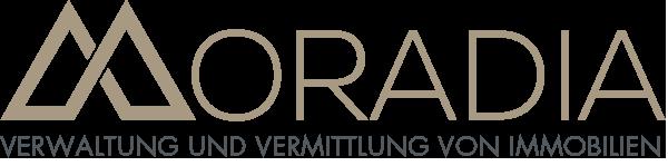 moradia.de